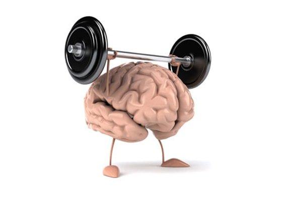 motivazione allenamento