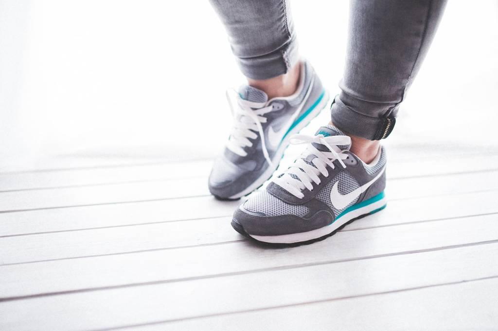 Jogging e alimentazione: i cibi da scegliere per una carica di energia