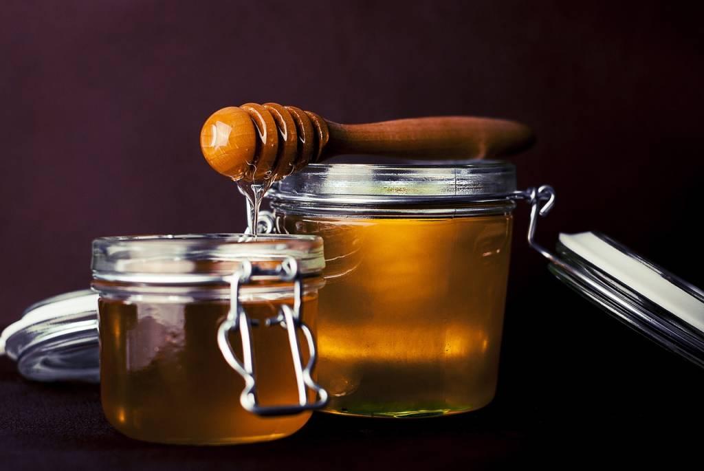 Un vero e proprio patrimonio alimentare: il miele