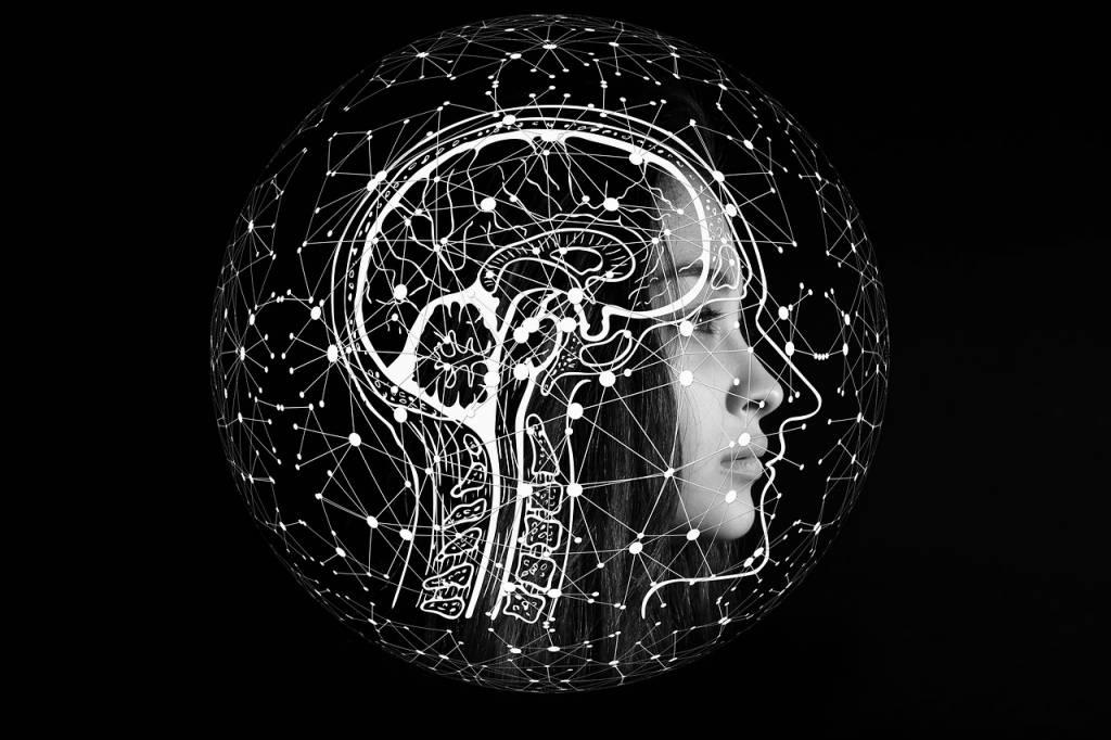 I sentimenti sopravvivono all'Alzheimer?