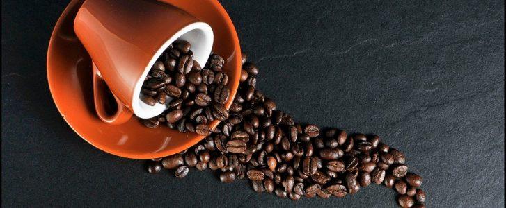 Quando il caffè può diventare pericoloso?