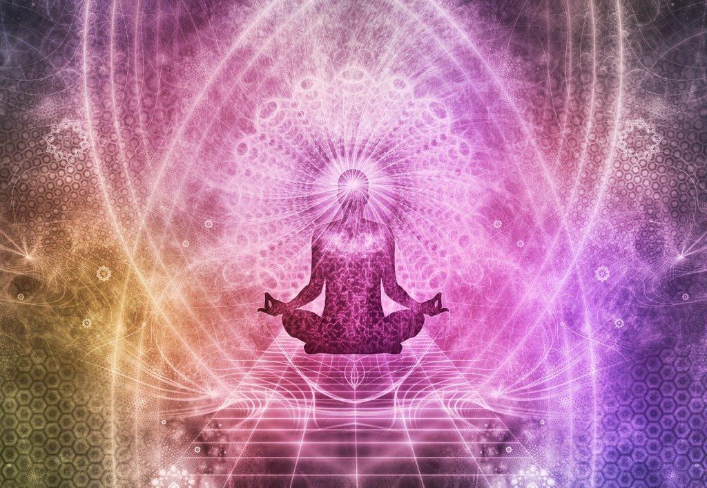 Cosa succede se si fa meditazione ogni giorno