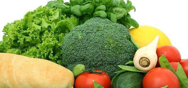 Per una vita migliore mangia più fibre