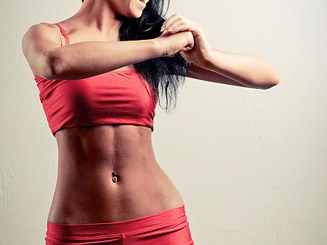 Quali sono gli esercizi migliori per la tonificazione?