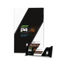 Barrette Proteiche H24 Achieve - Gusto Dark Chocolate